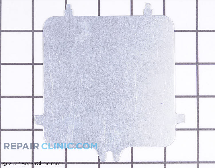 Wiring Cover 134694400       Alternate Product View