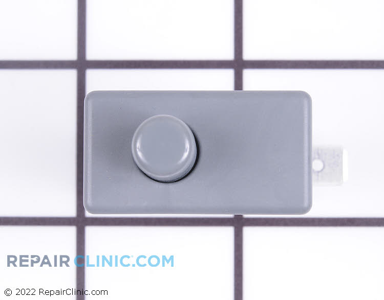 Door Switch 134813660       Alternate Product View