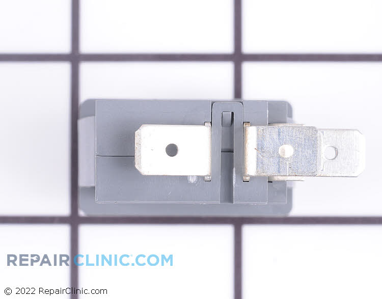 Door Switch 134813661       Alternate Product View