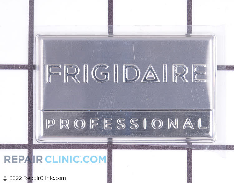 Nameplate 5304471838      Alternate Product View