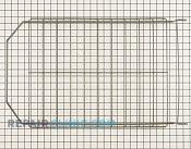 Drying Rack - Part # 3015768 Mfg Part # 137334800