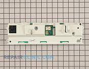 Main Control Board - Part # 1531122 Mfg Part # 137070700