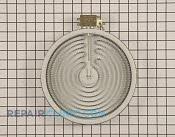 Radiant Surface Element - Part # 1483914 Mfg Part # 305440417