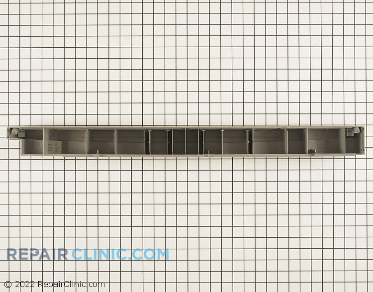 Vent Grille 5304475574      Alternate Product View