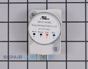 Defrost Timer - Part # 1485936 Mfg Part # 5304470332