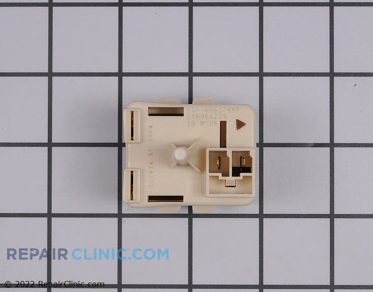 Start Device 216954224       Alternate Product View