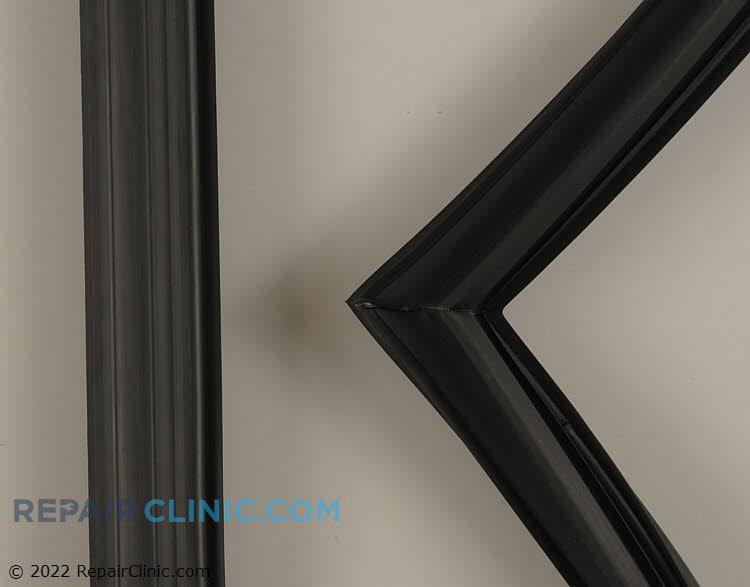 Door Gasket 241778303       Alternate Product View