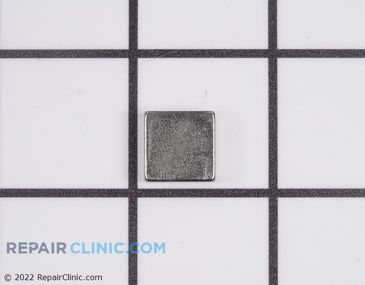 Door Magnet 241779101       Alternate Product View