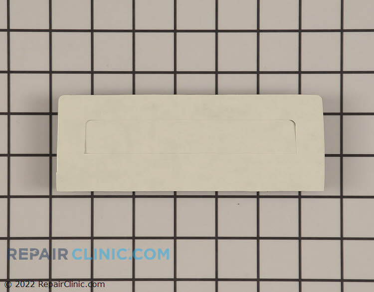 Gasket 241928201       Alternate Product View