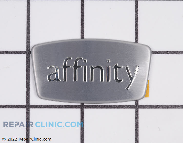 Nameplate 137166825       Alternate Product View