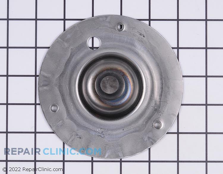 Bearing 131777700 Alternate Product View