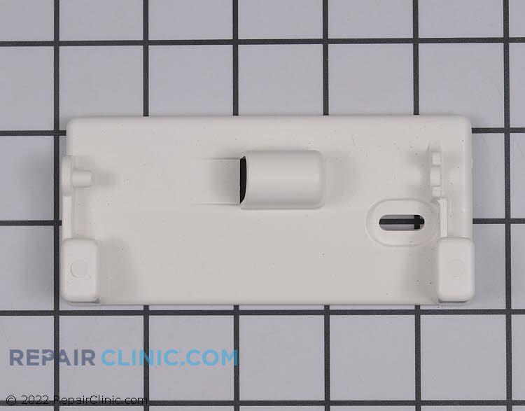 Door Hinge 241779801       Alternate Product View