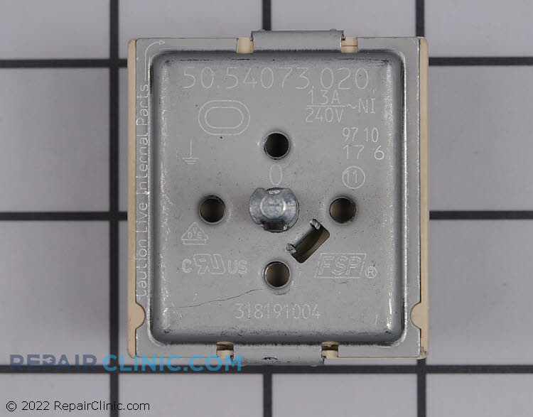 Surface Element Switch 305458904       Alternate Product View