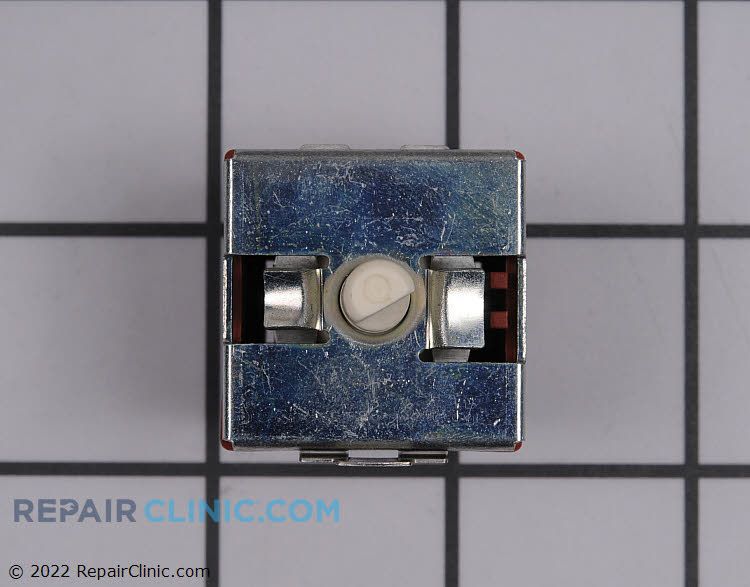 Temperature Switch 134892900       Alternate Product View