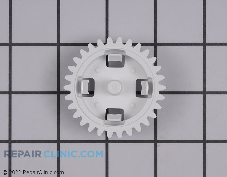 Wheel 241770201       Alternate Product View