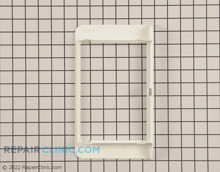 Air Filter Housing 241934901       Alternate Product View