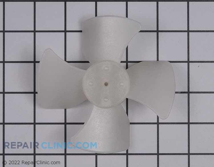Fan Blade 5304468177      Alternate Product View