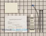 Temperature Sensor - Part # 1533035 Mfg Part # 5303918416