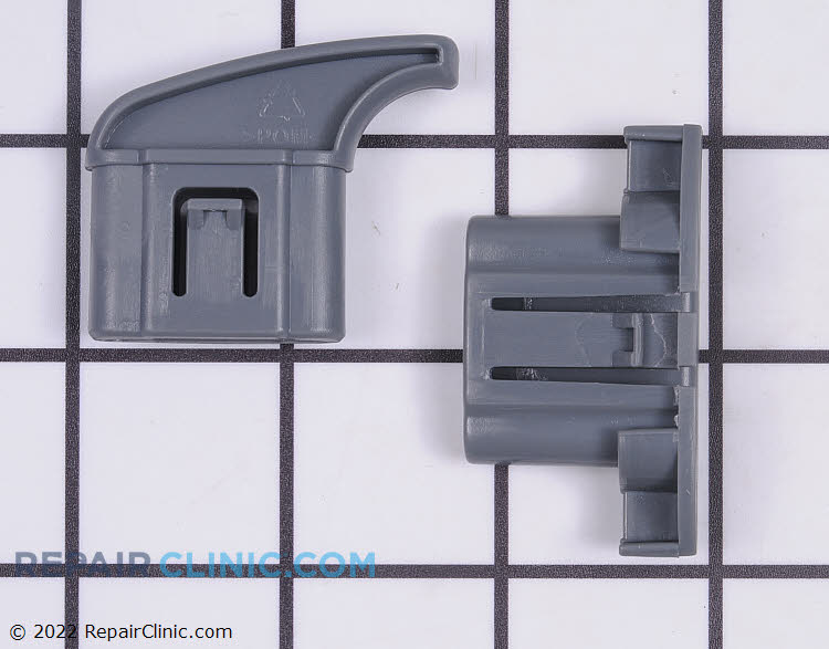 Dishrack Stop Clip 5304475595      Alternate Product View