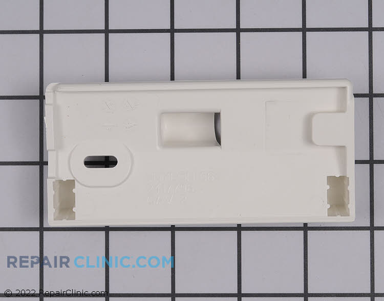 Door Hinge 241779801       Alternate Product View