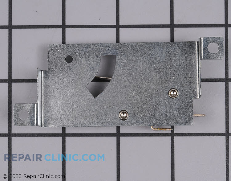 Interlock Switch 318562200       Alternate Product View