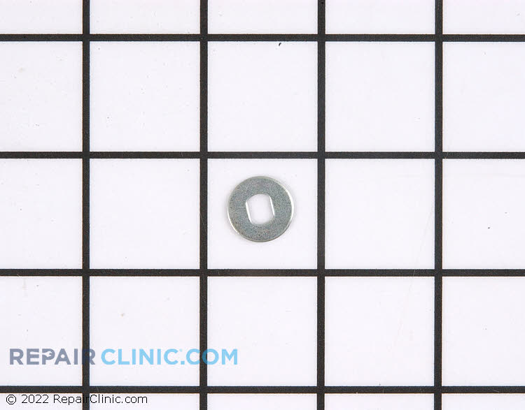 Spacer WE1X1126        Alternate Product View