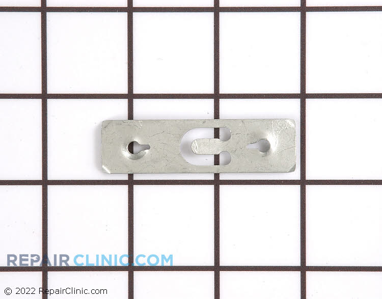 Bracket WE2X358         Alternate Product View
