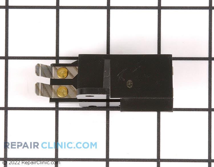 Bi-Metal 809109          Alternate Product View