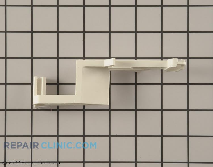 Dispenser 2660-0003 Alternate Product View