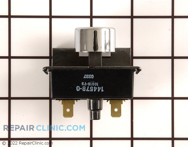 Switch WE4X741 Alternate Product View
