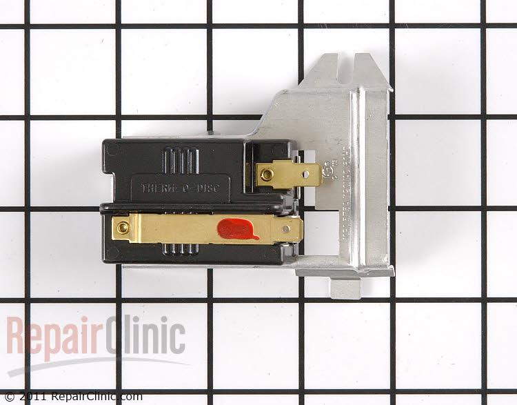Temperature Sensor WE4X751         Alternate Product View