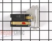 Temperature Sensor - Part # 276847 Mfg Part # WE4X751