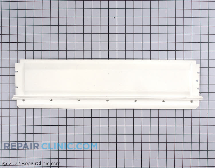 Vent Baffle 809412          Alternate Product View