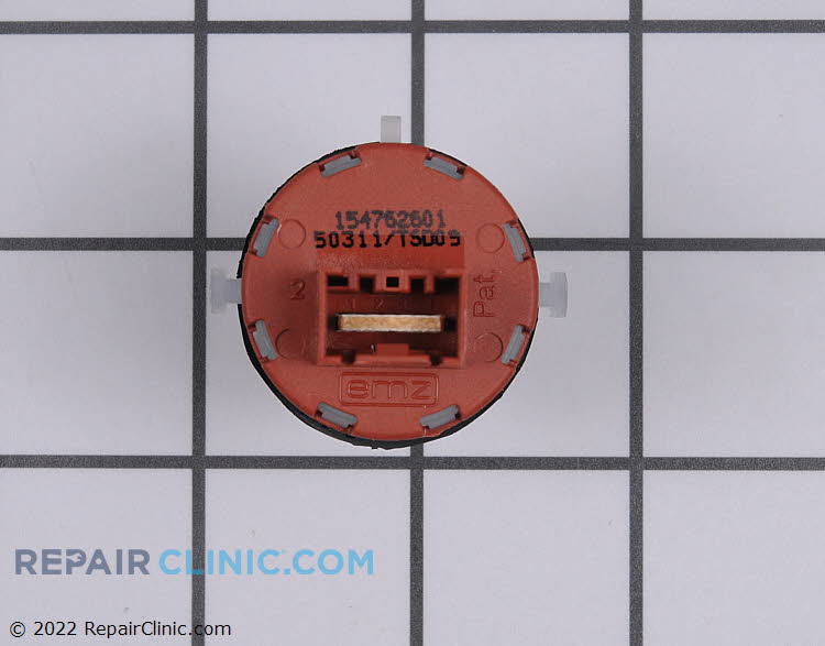 Turbidity Sensor 154762601       Alternate Product View