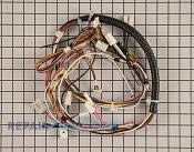 Wire Harness - Part # 2025846 Mfg Part # 154832401