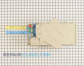 Dispenser - Part # 1564515 Mfg Part # 134409350