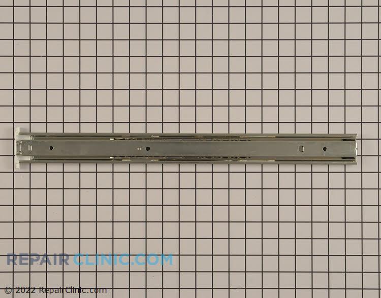 Drawer Slide Rail 241816102       Alternate Product View