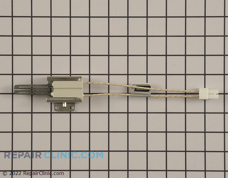 Igniter 5304506545 Alternate Product View