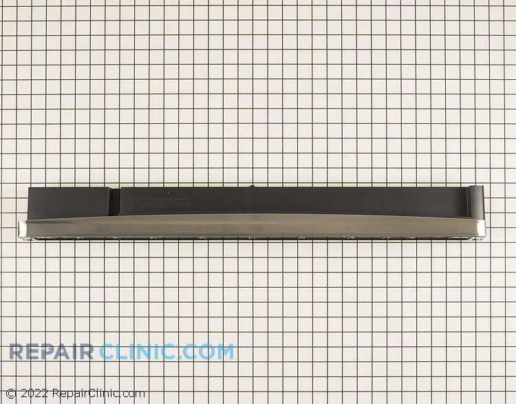 Vent Grille 5304473796      Alternate Product View