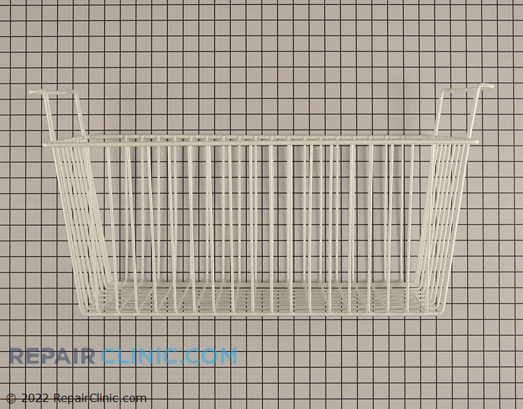 Wire Basket 297118601       Alternate Product View