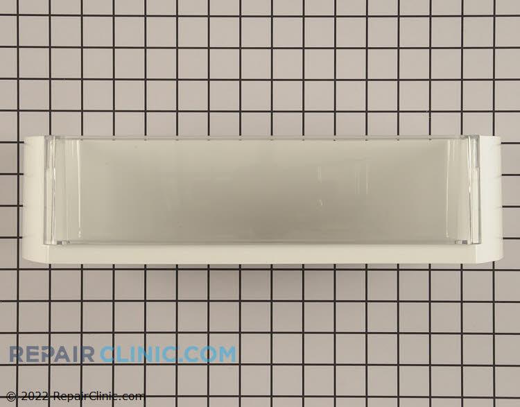 Door Shelf Bin 241804005       Alternate Product View