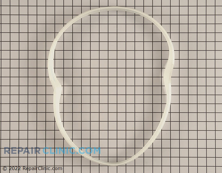 Tub Ring WH8X312 Alternate Product View