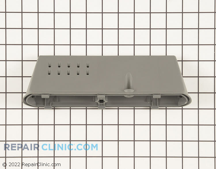 Drum Baffle 134361602       Alternate Product View