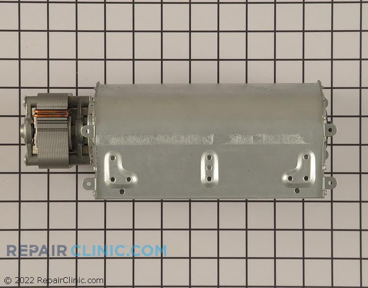 Blower Motor 318073032       Alternate Product View