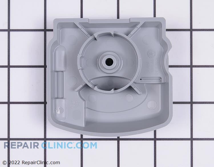 Brushroll 159204 Alternate Product View