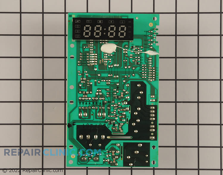 Main Control Board 5304472467 Alternate Product View