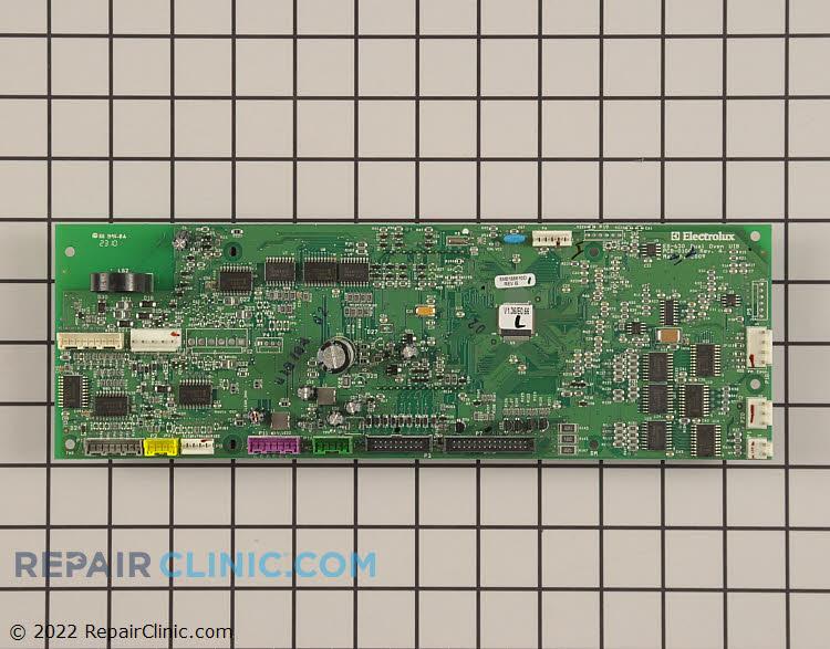 Frigidaire 316576610 Oven Control Board