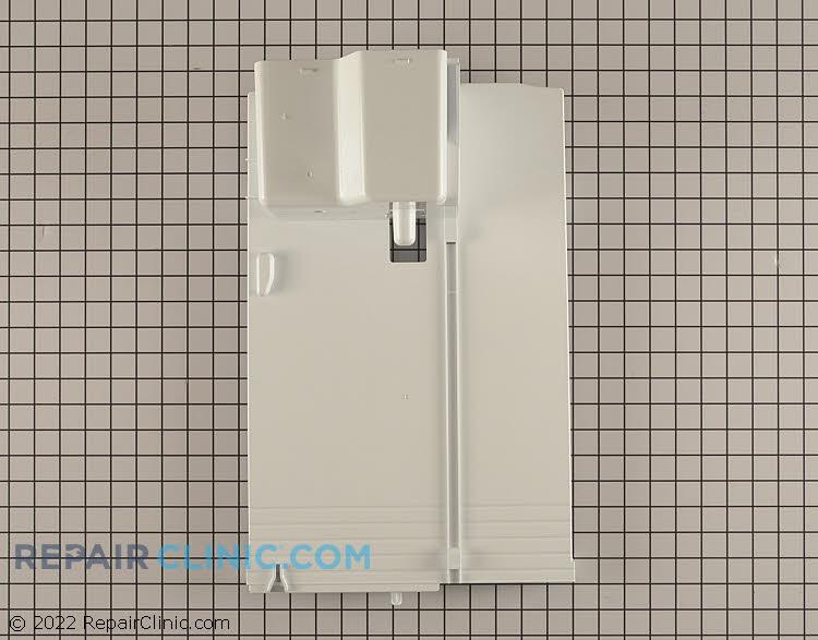 Housing DA61-01655A     Alternate Product View