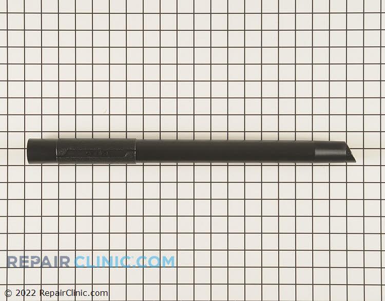 Vacuum Hose 224099 Alternate Product View