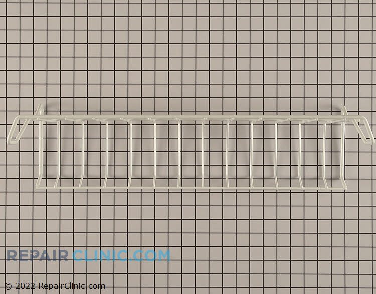 Wire Shelf 297186701       Alternate Product View